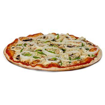 Pizza-De-la-huerta