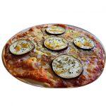 Pizza Vizziata